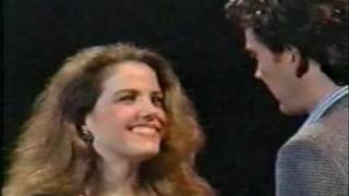 Prelude to a Kiss - 1990 Tony Awards