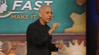 The Ultimate Brain-Based Therapy with Dr. Daniel Amen