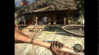 видео Что делать если не запускается игра Dead Island Definitive Edition ( В Steam | Стим )