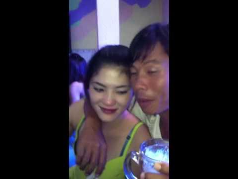 Karaoke ôm Tây Ninh Video clip Tệ Nạn
