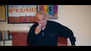 видео Любовное письмо к армянскому флоту