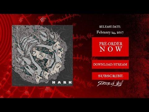 Hark - Disintegrate (Official premiere)