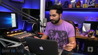 surface studio microsoft windows 10 and apple event predictions what the tech ep 329