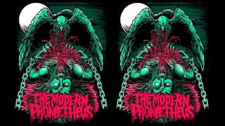 The Modern Prometheus - The Fall of Mankind [Full EP]