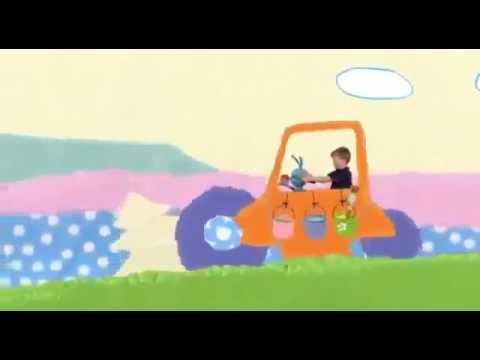 Kinderfilme Auf Deutsch