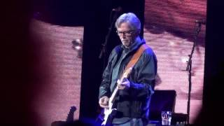 LIVE from Crossroads Guitar Festival 2013, Madison Square Garden, N...