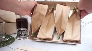 Подарочные наборы кофе(, 2017-11-29T08:14:04.000Z)