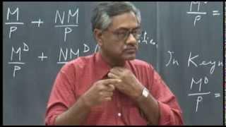 Mod-01 Lec-13 Lecture 13