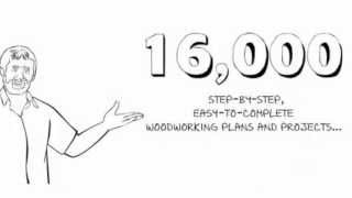 Buy Woodworking Plans  Bens Woodworking Review
