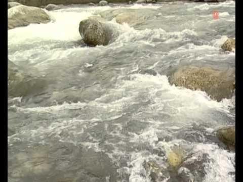 Mere Shiva Da Mandir Nadiya Paar Himachali Shiv Bhajan [Full Video] I Chal Wo Jinde Manimahesha
