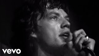 The Rolling Stones - (I Can't Get No) Satisfaction (Live- Ireland 1965)