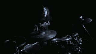 SATANICE - ANALITY BRUTALITY (FT. MAW DRUMMER) [OFFICIAL MUSIC VIDEO] (2020) SW EXCLUSIVE