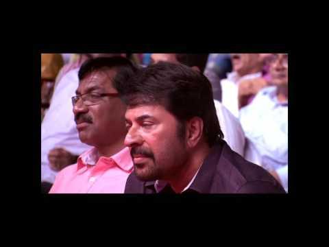 Vikara Naukayumai HQ - Amaram - KJY thumbnail