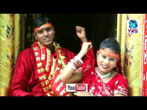 देवी गीत | Mai Kuleshwari Ke Jag Me | Ja Mai Ke Dham | Bali Ram SINGH | YRS