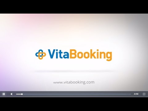 Health Tourism in Greece - VitaBooking