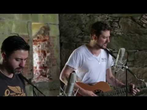 Frank Turner Live and Let Die