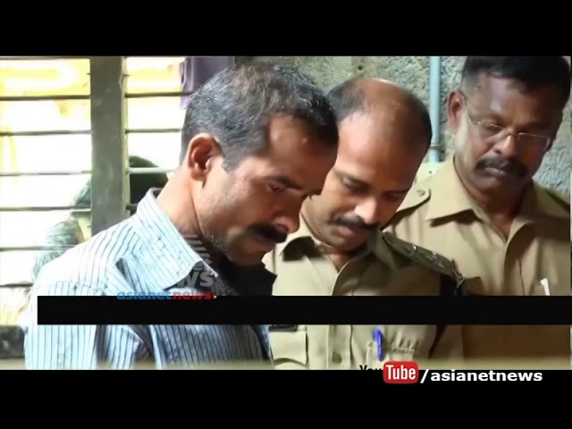 Dead body of tribal youth found inside home in Attappady