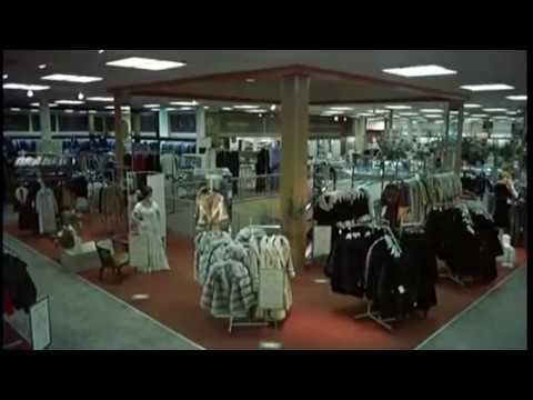 Zombie El Amanecer De Los Muertos Vivientes 1978 Completa En Español Youtube