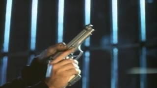 Street Knight Trailer 1993