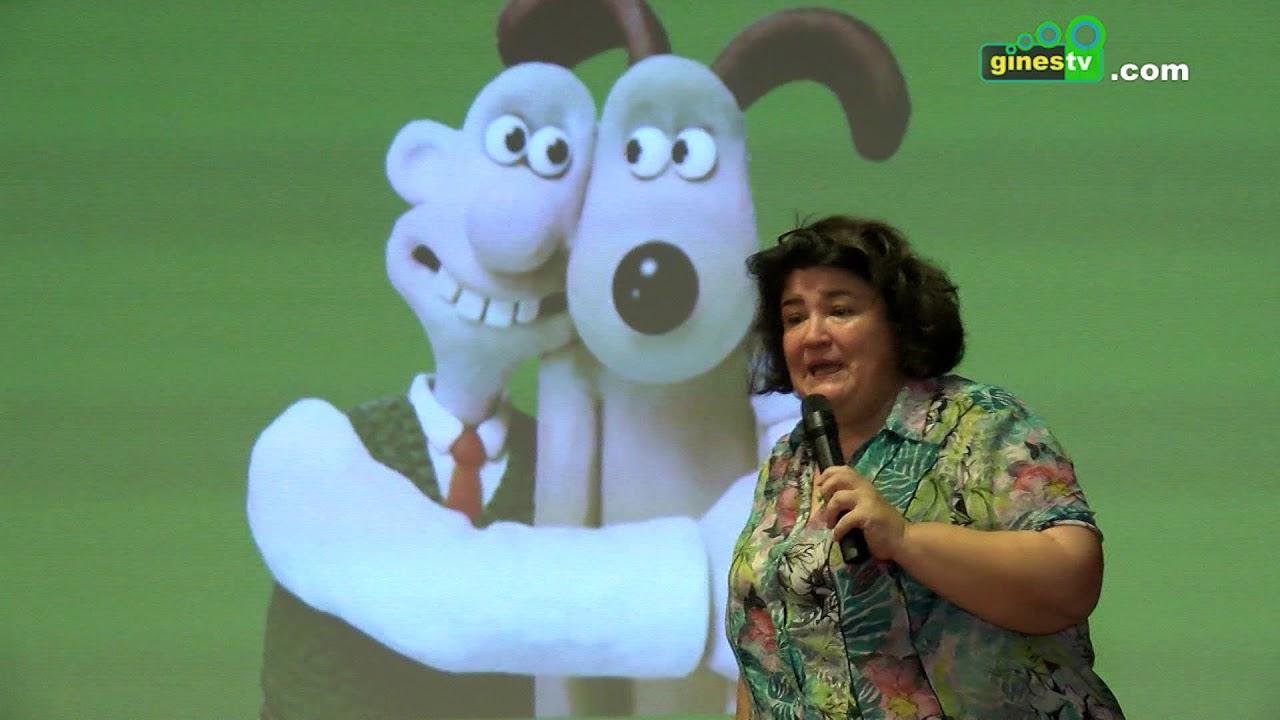 Los niños y niñas de Gines aprenden a cuidar sus mascotas de manera responsable