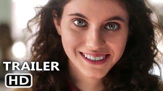 TO THE STARS Trailer (2020) Drama Movie