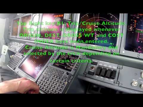 Download X Plane 11 Monarch 737 800 Fmc Circuit Setup And