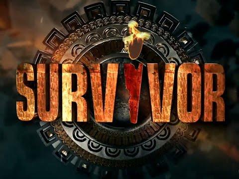 [Sezon1] Survivor Habbo Türkiye - Bölüm 1
