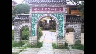 韓國之旅20120818