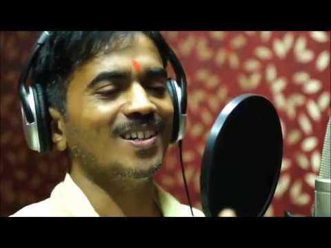 Best of Kumar Bapi Sai Bhajan | ସାହି ସାହି ବୁଲି ମାଗନ୍ତିନି ସାଇ ଓଲଟା ବାଣ୍ଟନ୍ତି ଭିକ | Sahi Sahi Buli