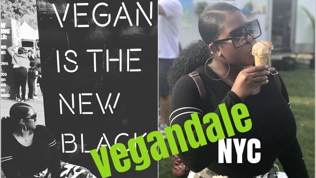 veganistische dating NYC single Atlanta matchmaking beoordelingen