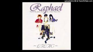 Raphael - Imitation White
