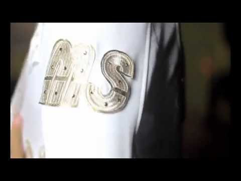 BANDA MS EL PATRON (VIDEO OFICIAL)