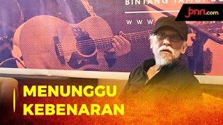 Komentar Iwan Fals Soal Video Anji dan Hadi Pranoto - JPNN.com