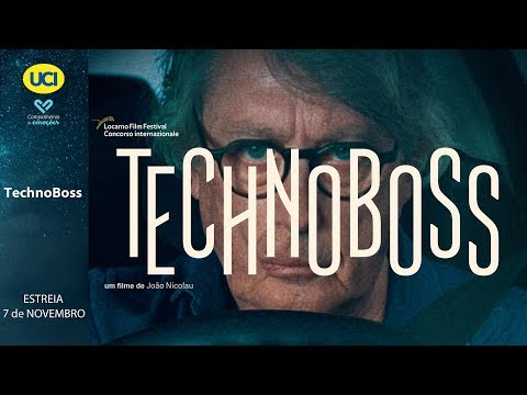 technoboss---trailer-oficial-uci-cinemas