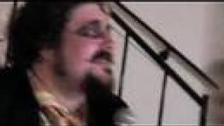 weezer - everybody get dangerous - OTP