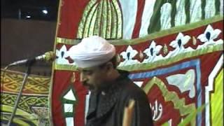 تحميل اغانى الشيخ علام القصيرى mp3