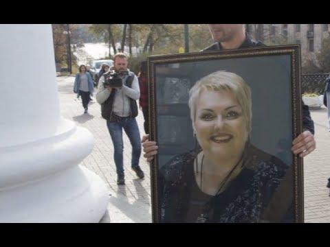Соболезнуем вместе! Артисты Дизель – шоу, не скрывали слез на прощании с Мариной Поплавской - Поиск видео на компьютер, мобильный, android, ios