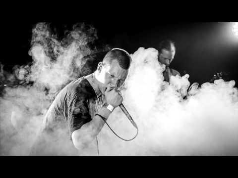 Rosehip Garden lyrics video