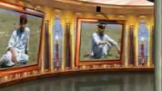 nazia iqbal songs.3gp