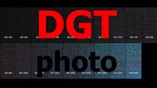 видео Светочувствительность фотоаппарата iso   Гений фотографии: как фотографировать, жанры в фотографии, правила композиции, создание спецэффектов, позы для фотосессии