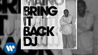 Maino - Bring It Back DJ