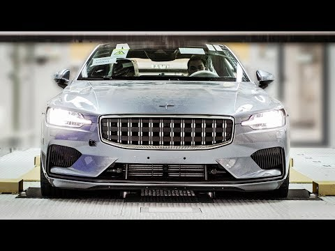 volvo-polestar-production-line-–-luxury-car-made-in-china
