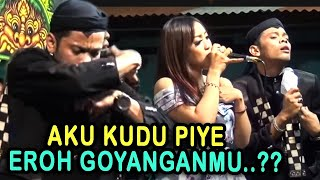 Video CAK PERCIL PEMBARONG ANARKIS - DI TURONGGO ULONG   LIVE DI TULUNGAGUNG 23 JUNI 2018 download MP3, 3GP, MP4, WEBM, AVI, FLV Juli 2018