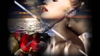 Ti voglio amare -  Elisa Lucà