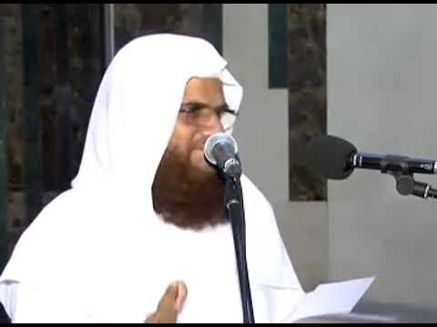 മാനവ സൗഹാർദ്ദത്തിന്റെ ഉദാത്തമായ സന്ദേശം ഹുസൈൻ സലഫി Sharjah Friday Evening Class Short Video 28/12/18