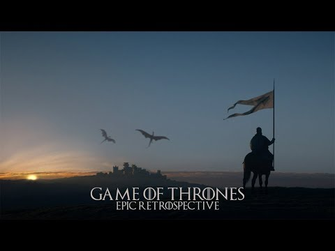 Como Baixar Todas As Temporadas De Game OF Thrones | Dublado|Full HD|