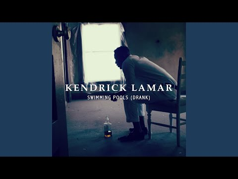 Mb Free Kendrick Lamar Swimming Pools Mp3 Mp3 Latest Songs
