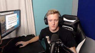 Video So I got banned on Fortnite... download MP3, 3GP, MP4, WEBM, AVI, FLV September 2018
