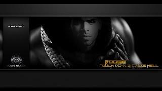Boosie Badazz - She Don't Love Me (Feat. Chris Brown) [TD2CH] [Original Track HQ-1080pᴴᴰ]