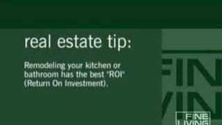 Seller's Tips